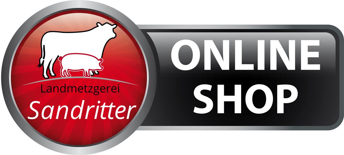 Ihr Online Shop der Landmetzgerei Sandritter